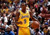 NBA Season Preview 2018-19: How good are Lakers outside of LeBron James?