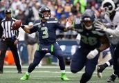 FanDuel NFL: Best Lineup for Week 6