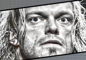 Edge's Role Revealed at Smackdown 1000