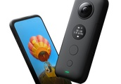 Insta360 ONE X review: A powerful action camera with a raft of new features