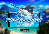 Everything you need to know to get started in Power Fishing