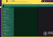 Football Manager 2019 new features include VAR and training revamp