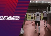 How to get Football Manager 2019 early