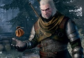Netflix's the Witcher Officially Casts Its Ciri and Yennefer