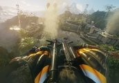 Rico Rodriguez Goes Rogue and Gets Dangerous in a Just Cause 4 Story Trailer