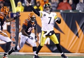 Ian Eagle: 'Steelers Right Back In AFC North Race If They Win'