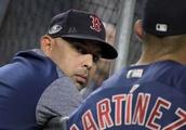 Cora still has faith in Price against Astros