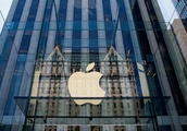 Apple to Give Away Original Content for Free via New Digital Video Service