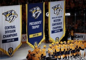 The Predators New Banners Are Absolutely Pathetic