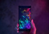 Revamped Razer Phone 2 goes after mobile gamers and movie lovers