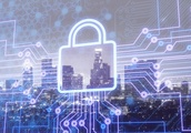 Optus acquires cybersecurity company