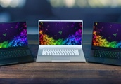 Razer's Blade 15 adds a base model and 'Mercury White' Limited Edition