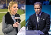 Kevin Harlan, Olivia Harlan Dekker to become first father-daughter broadcasting team in NFL history
