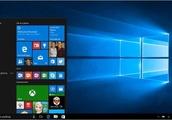 Windows 10: A cheat sheet