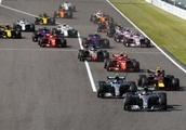 Motor racing: FIA confirms 21-race calendar for 2019
