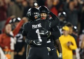 11 observations from Week 7 in college football