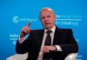 BP says price controls