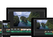 Premiere Rush CC is Adobe's new all-in-one video editing tool for desktop and mobile