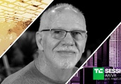 Disney's John Snoddy will talk imagineering augmented worlds at TC Sessions: AR/VR in LA this week
