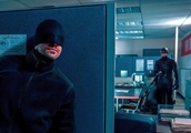What's on TV: 'Daredevil,' 'Making a Murderer' and 'Ant-Man'