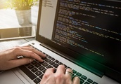 The 3 next big programming languages: GitHub's rising stars for 2018