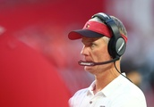 Mike McCoy could be first to pay price for Arizona Cardinals' woes