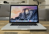 The 7 great features that will hopefully return to the MacBook Pro
