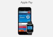 Apple Pay: A cheat sheet
