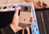 Red Hydrogen One smartphone: Cheat sheet