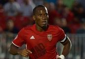 40-year-old Didier Drogba still scoring goals