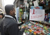 U.S. lottery jackpots climb to $2.2 billion combined after no winners