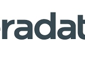 Is Teradata's march to cloud and commodity its destiny?