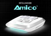 Intellivision's Amico is the latest retro console revival