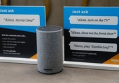 Amazon.com, Qualcomm to put Alexa assistant in more headphones