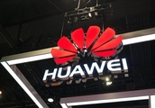 Huawei denies foreign network hack reports