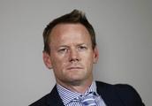 Cricket-Australia high performance chief Howard sacked