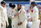 Mathews leads Sri Lanka fightback after Foakes debut ton