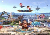 Nintendo's latest 'Super Smash Bros.' game will remove racist Native American imagery