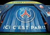 France's PSG club faces complaint over ethnic origin recruitment policy