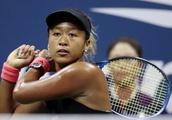 Naomi Osaka headed for big money with Japan, global appeal