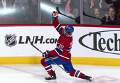 Ristolainen goal in OT gives Sabres 6-5 win over Canadiens