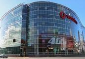 Vodafone NZ preps network for 5G