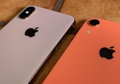 Amazon expands its assortment of Apple inventory, including the latest devices