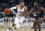 No. 18 Mississippi St cruises past Austin Peay 95-67