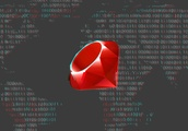 Deserialization issues also affect Ruby, not just Java, PHP, and .NET