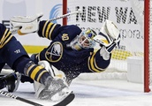 Sabres rally late to beat Canucks 4-3 in shootout
