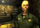 Microsoft Studios buys 'Fallout: New Vegas' house Obsidian
