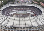 The shape of Azteca a concern ahead of Mexico game