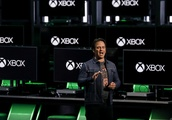 Microsoft vows to improve Windows app store with gamers in mind