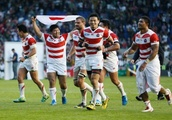 We are taking Japan seriously, says Jones